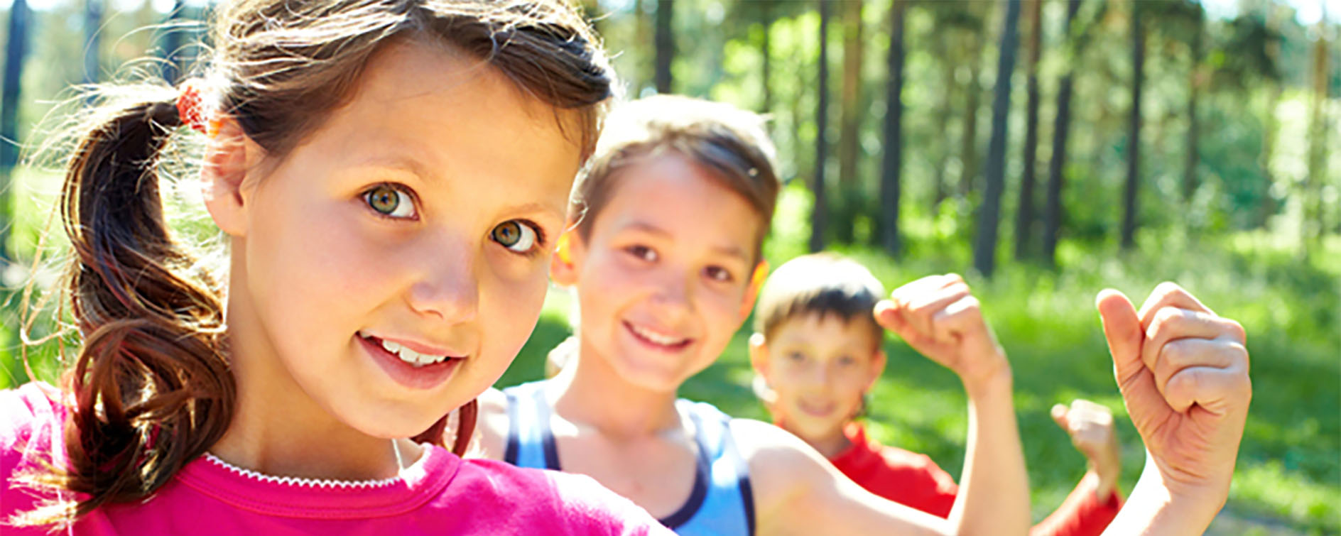 Kinder- en Jeugdpraktijk Een Stap Voor